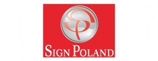 SIGN POLAND Sp. z o.o.