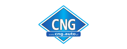 cng-auto.png