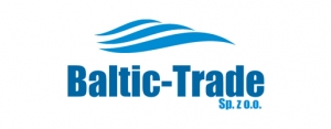 BALTIC-TRADE z ofertą na targach